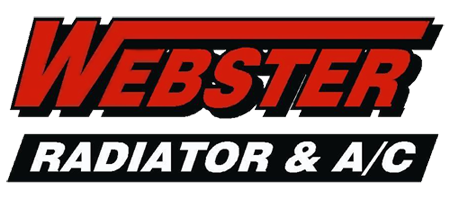 Webster Radiator A/C & Auto Truck Repair
